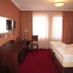 hotel (14)pp