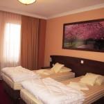 hotel (17)pp
