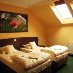 hotel (24)pp