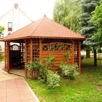 altana drewniana (3)