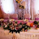 dekor2
