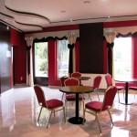 lobby bar (1)