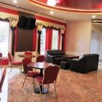 lobby bar (2)