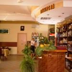 sala restauracyjna1
