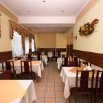 sala restauracyjna2