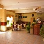 sala restauracyjna3
