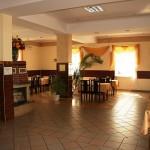 sala restauracyjna4