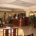 sala restauracyjna5