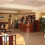 sala restauracyjna6